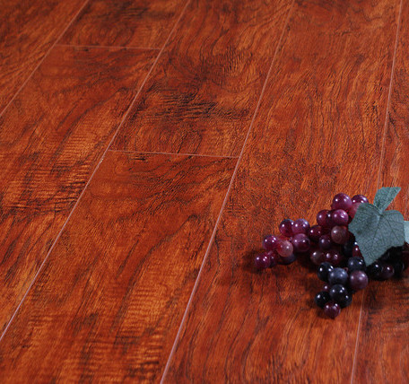 Parkay-texture-brazilian-cherry.jpg