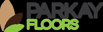 PARKAY-FLOORS.png