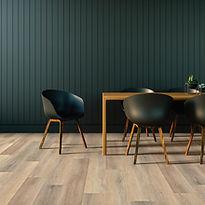 VV488-02095-evp-vinyl-flooring-roomscene