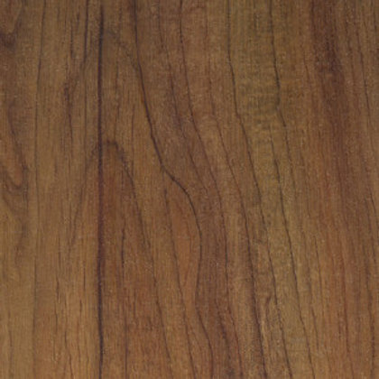 AQUA Waterproof Flooring Coriander $ 2.79 s/f