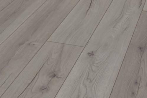 KRONOTEX CENTURY OAK GRAY 8MM D 4175