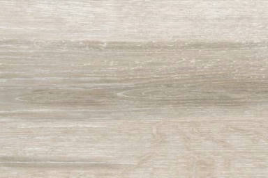 Porcemall Casona Blanco 8''x48'' (Rectified)