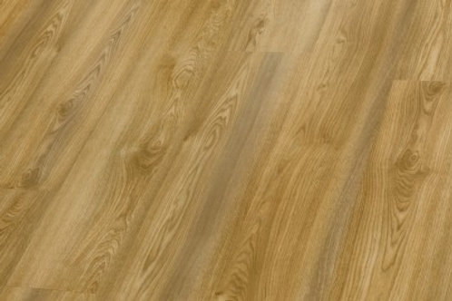 Berry Alloc Natural-Oak 60000197 Pure Click