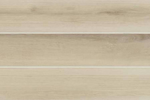 Porcemall  Hollywood White 8''x48'' (Rectified)