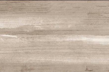 Porcemall Nautilus Beige 9''x48'' (No-Rectified)