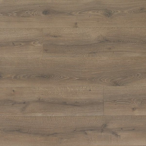 Quickstep Naturetek plus Colossia UC3925-Pelzer Oak