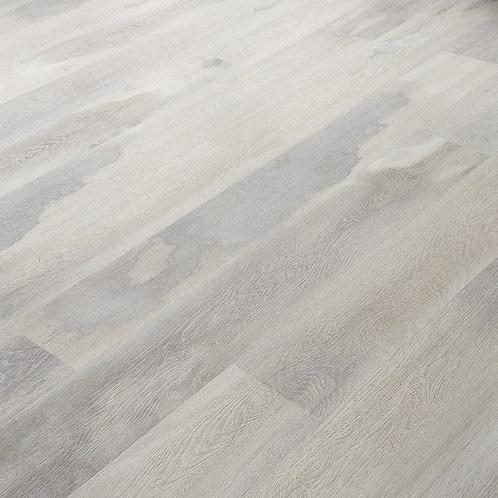 Mohawk  Flooring : Explorers Cove - Moonshine