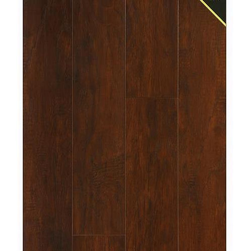 WILD RIVER COLLECTION Reclaimed Burgundy Oak 212