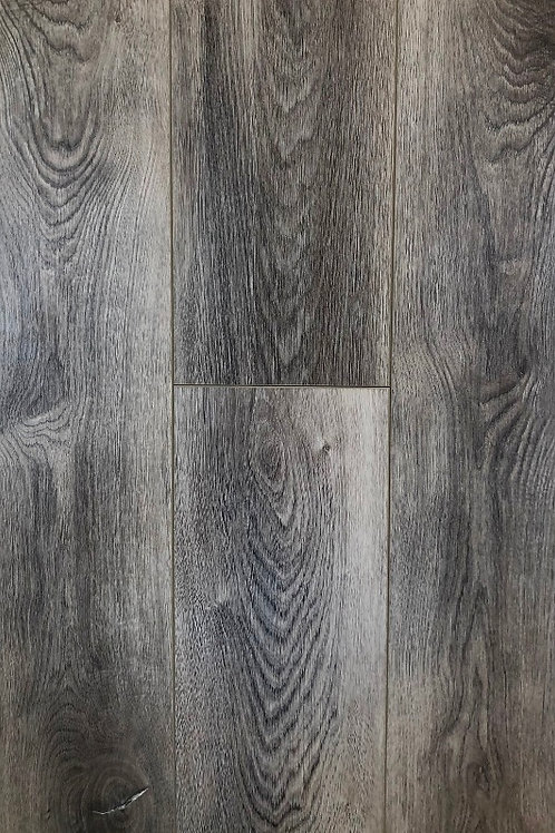 NUVELLE DENSITY PLUS COLLECTION-OAK SHADOW