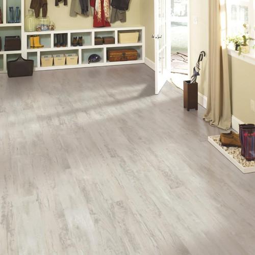Luxury Vinyl Mohawk Flooring Solidtech - Who sells mohawk flooring