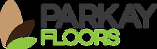 ParkayFloorsLogo-116px-Website.png