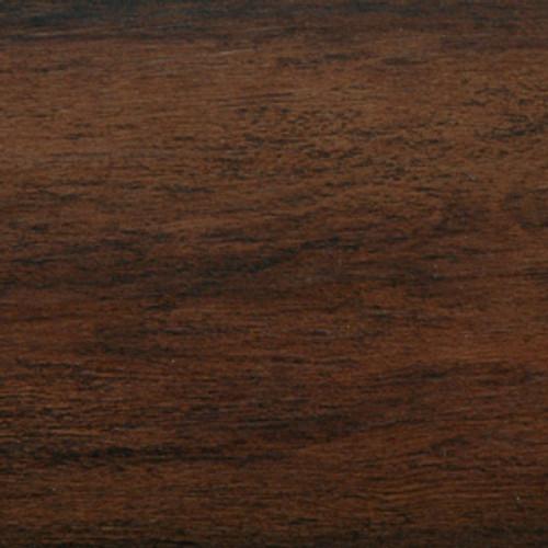 Laminate Flooring Inc Your Online Laminate Floors