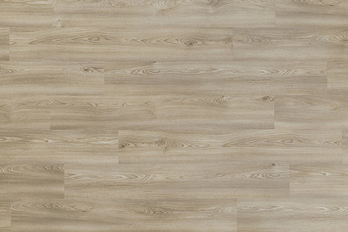 Berry Alloc Bleached Oak 60000104 Pure Click