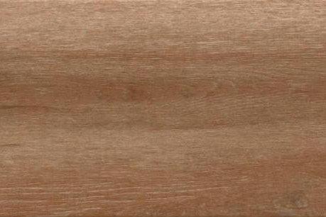 Porcemall Vasari Beige 9''x48'' (No-Rectified)