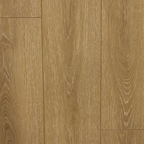 Harbor Beige Oak NUHV4 $ 2.29