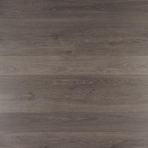 Heritage Oak Planks U1386 $ 2.49 s/f