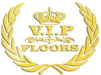 VIP FLOORS LOGO.jpg