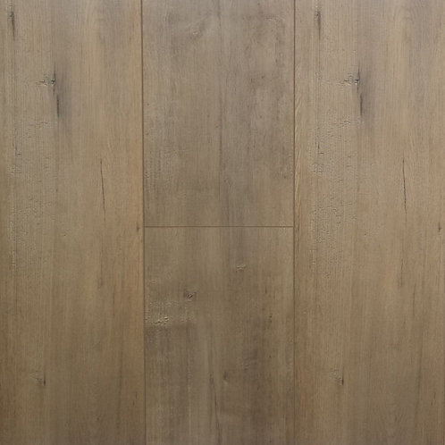 Ultra Clic Captiva Oak 6338