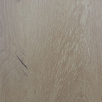 V8018-SIBRIA-OAK-LIGHT.jpg