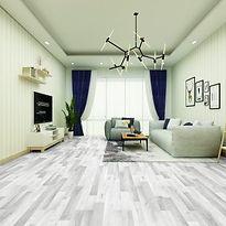 STANDARDS-ARTIC-WHITE-room-scene-.jpg