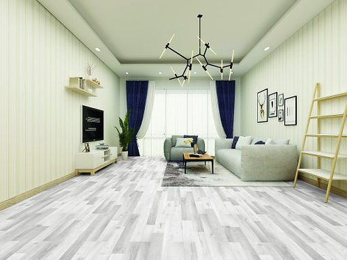 PARKAY STANDARS COLLECTION-ARCTIC WHITE