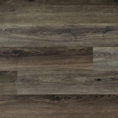 NUVELLE DENSITY HD COLLECTION- OAK GINGERBREAD