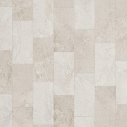 Mohawk Flooring : Wanderers Loop - Bavarian Cream