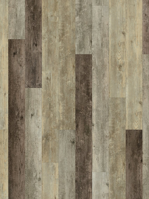 Coretec-plus-design-Exposition-Oak-50LVMW17.jpg