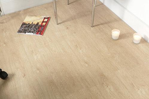 European Collection Natural Oak Waterproof