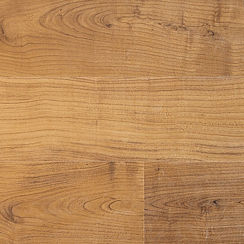 Dark Varnished Cherry Planks U865 $ 2.49 s/f