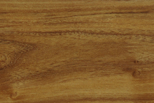 Atlantis Teak Harbor DV748    $ 3.19