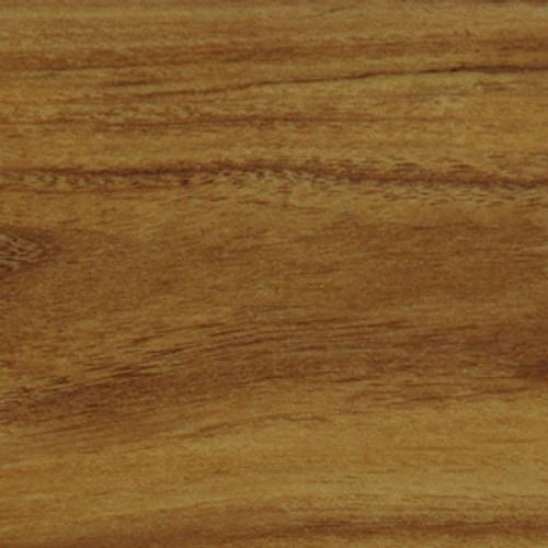 Atlantis Luxury Vinyl Flooring With Wpc Core 6 5 Mm Click