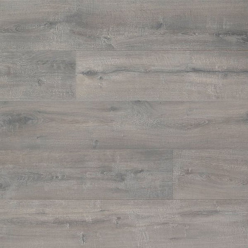Quickstep Naturetek plus Colossia UC3927 Roseburg Oak