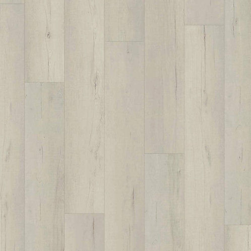 COREtec PRO Plus Quincy Oak 50RLV1018 Rigid Core Vinyl Flooring