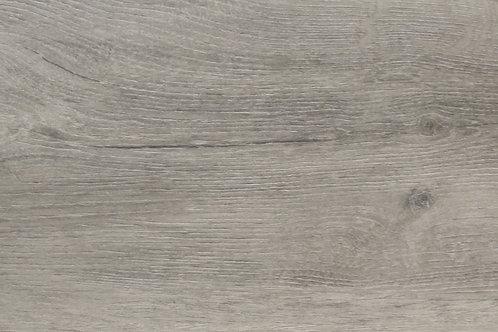 Parkay XPS Mega Waterproof Floor Aluminum Gray