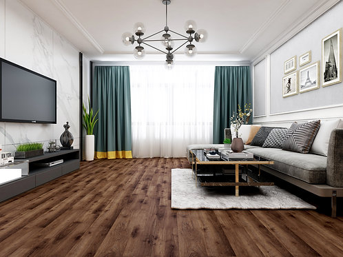 PARKAY STANDARS COLLECTION-HANNOVER OAK