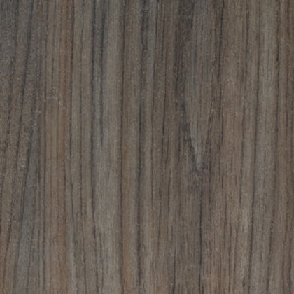 AQUA Waterproof Flooring Antique Cedar $2.79 s/f