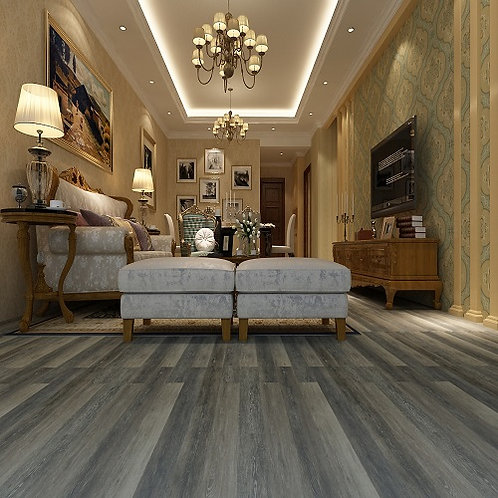PARKAY XPR ARCHITECT COLLECTION  –TUDOR BROWN
