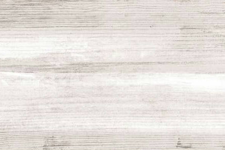 Porcemall Nautilus Blanco 9''x48'' (No-Rectified)