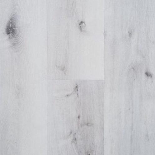 KROMITEX SPC  RUSTIC WHITE