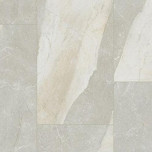 Mohawk Flooring : Wanderers Loop Stoney Grey