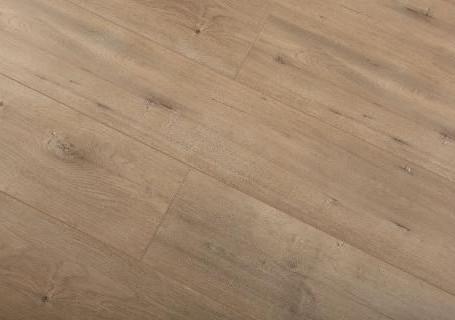6338-Captiva-oak-ultra-clic.jpg