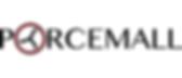porcemall-flooring-distribuitor.png