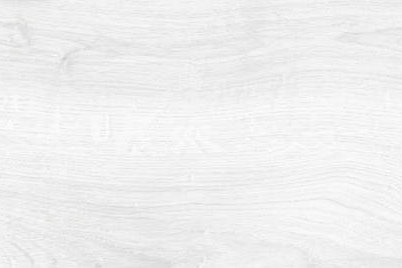 Porcemall Illinois Blanco 9''x48'' (No-Rectified)