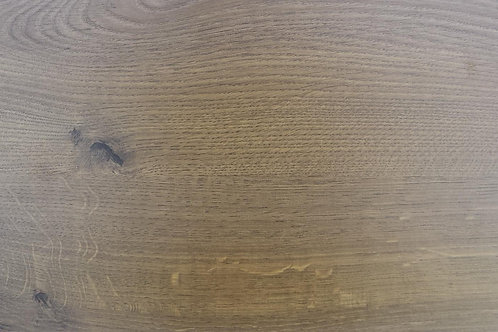 UltraClic Brushed V8017 Rustic Oak Smoky