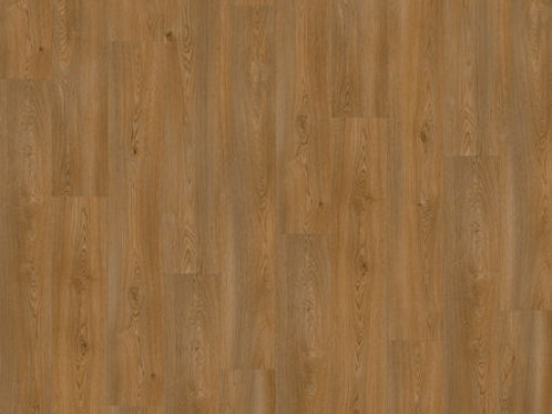 BEAUFLOR PURE COLLECTION COLUMBIAN OAK RUSSET