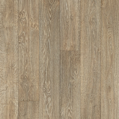 Black-Forest-Oak-Weathered-22201 (17.40 sf)