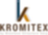 KROMITEX.png