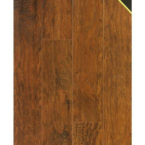 Wild River Vintage Hickory Slfwr201 Laminate Floors In Miami And