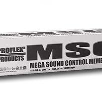 PROFLEX-MSC-90.jpg